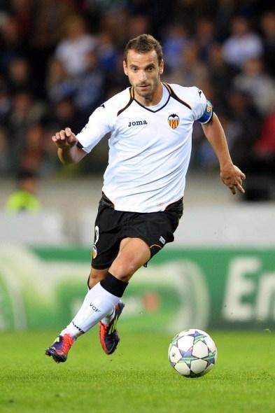 KRC GENK-VALENCIA FC-0MXP0423.jpg-