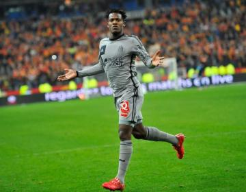 rc-lens-v-olympique-de-marseille-french-ligue-1