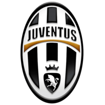 210px-Juventusstemma