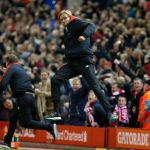 Liverpool-vs-Southampton