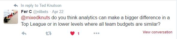 analytics_bigger_topleague_or_bottom