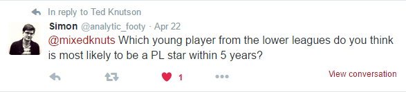 younger_player_lower_leagues