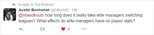 elite_managers