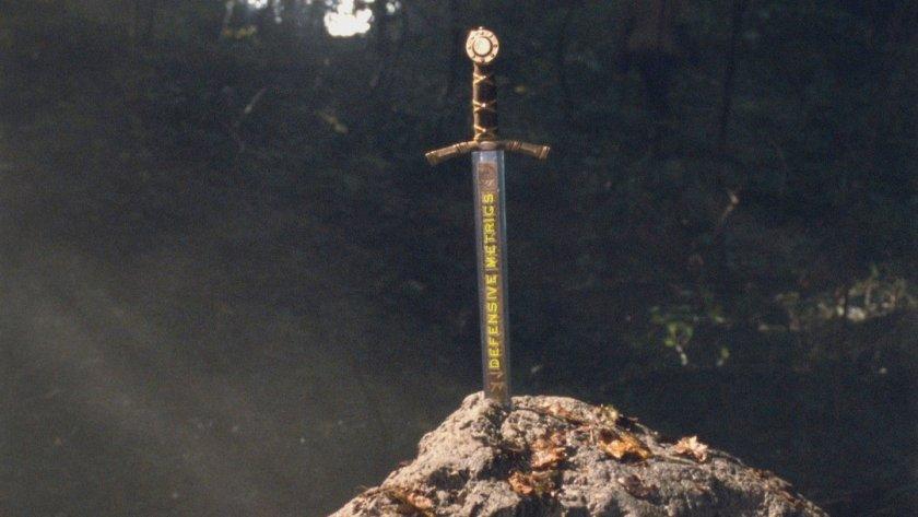 tom-sword-statsbomb
