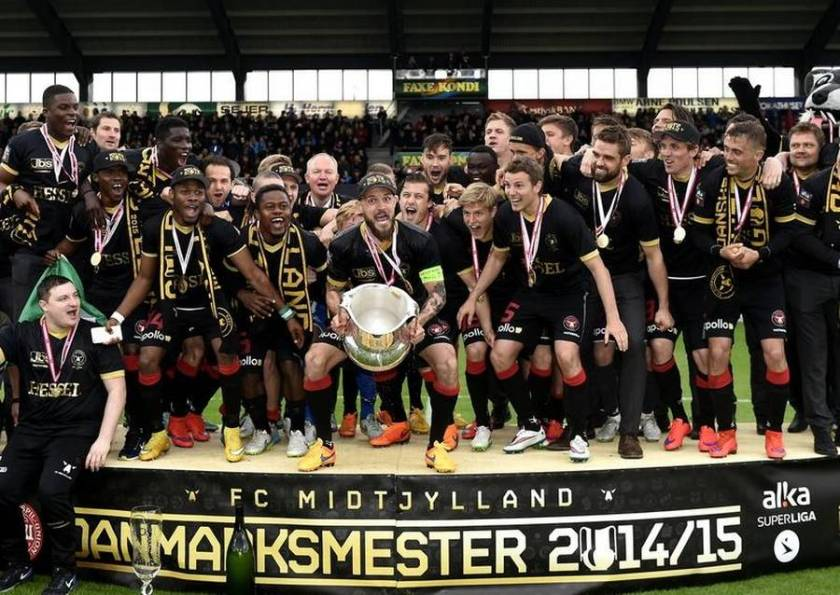 FCM_Trophy