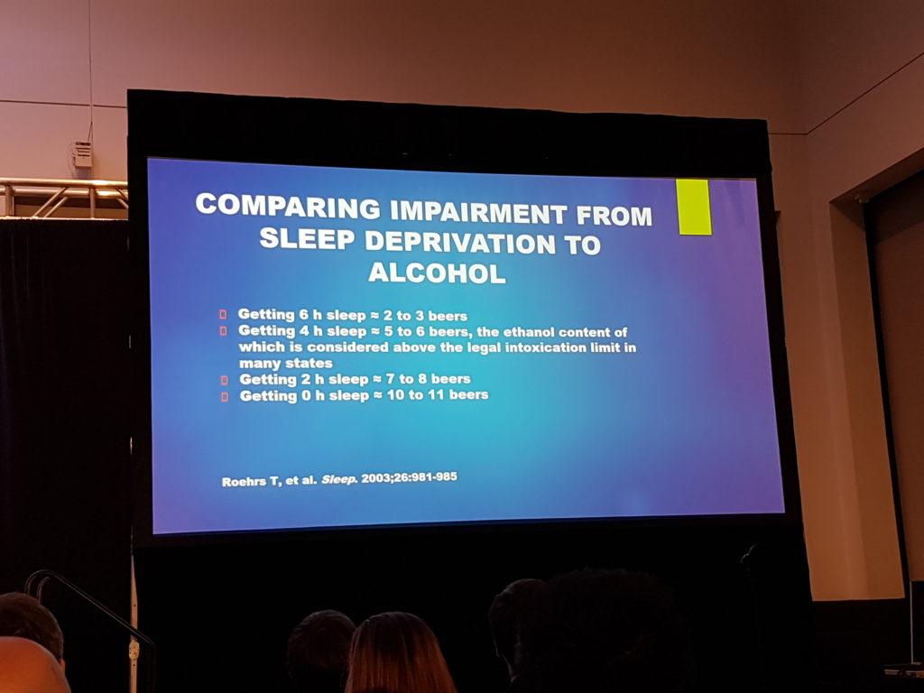 Sleep_study_alcohol_slilde_sloan_2017
