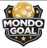 mondo goal logo