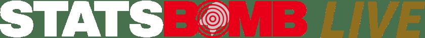 sb live logo
