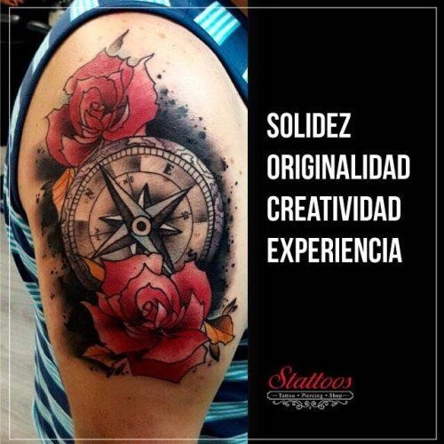 Tattoo_Stattoos