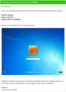 VM boot 3