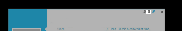 No_User_chat_header