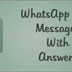 Best 55+ Alphabet Dirty Dare Questions Whatsapp Sms Messages For Friends