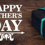 {Top*} Advance Fathers Day 2018 Status, Quotes, Wishes, Songs For Whatsapp