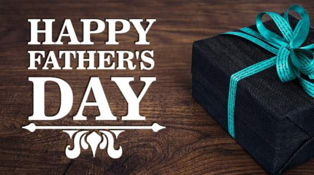 Top*} Advance Fathers Day 2018 Status, Quotes, Wishes, Songs
