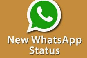 Whatsapp Short Status For Love Sad Hurt