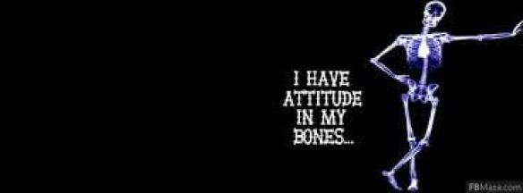 Attitude Fb Cover wallpapers