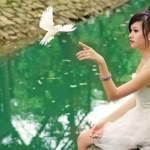 Cute Girl {Fb} status – Sweet Girl Fb Profile Pics Dp For Whatsapp