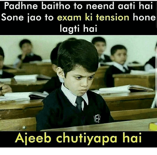 Best 55 Exam Time Fb Pics Funny Exams Time Whatsapp Dp