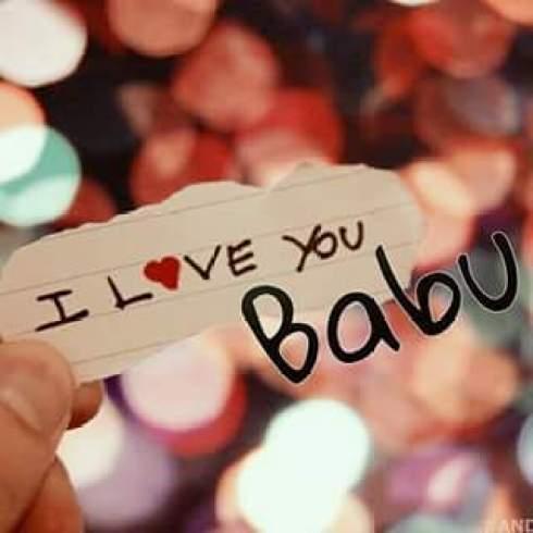 Love fb pics