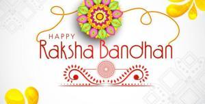 Raksha Bandhan 2018 status