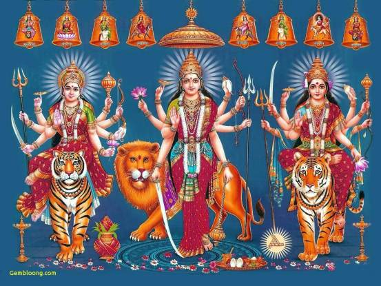 Jai Mata Di hd photos, Jai Mata Di hd images, Jai Mata Di hd wallpapers, Jai Mata Di hd pics