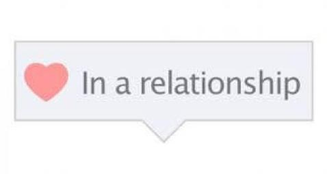 In a Relationship Whatsapp Lines Quotes