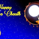 27th Karva Chauth 2018 Katha, Starting Vrat Vidhi Procedure For Unmarried Girls Boys