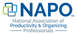 NAPO National White Background -Block