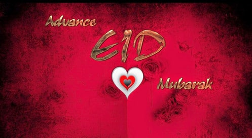 Avançado Feliz de Eid Mubarak-frases-image-3
