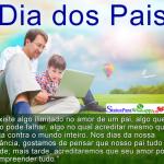 Mensagem para O Dia dos Pais-Images 1 status