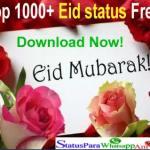status de eid mubarak frase whatsapp-Image-1