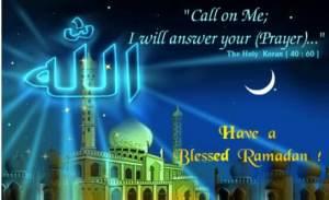 imagenes de eid mubarok--5