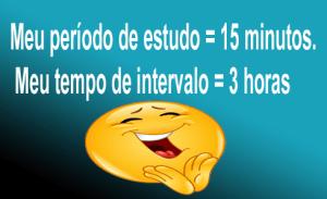 engracadas status para wasap,facebook