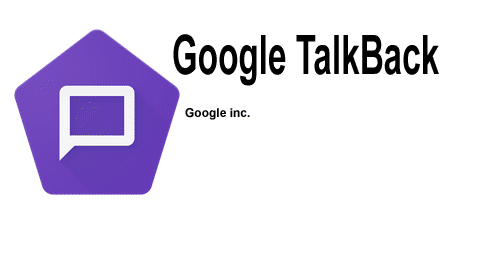 Pname com Google Android marvin Talkback images 1.png