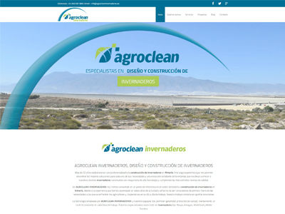 Agroclean