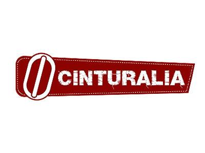 Cinturalia
