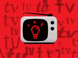 La creatividad es fundamental para la publicidad, tanto en anuncios de televisión, diseño gráfico, rótulos, páginas web