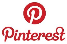 Usa Pinterest para compartir tus productos y servicios a los más de 70 millones de usuarios que tiene en el mundo