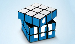 Perfil de empresas en Linkedin