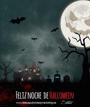 Diseños para Halloween