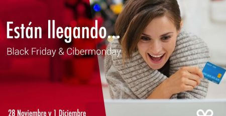 Black Friday España 2014