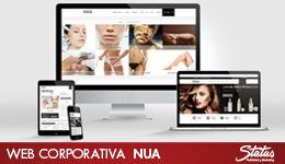 Diseño web Almeria