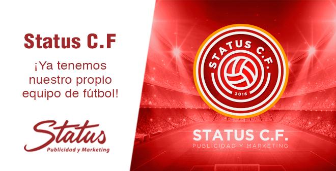 status-cf