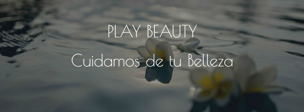 playbeauty-up-2