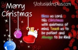 Merry-Christmas-Status-for-Whatsapp-status