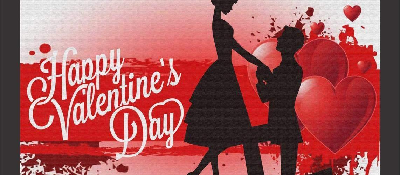 Emotional Valentine Day 2020 Status Video