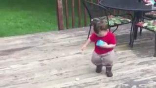 Best-Funny-ever-Kids-whatsapp-status-videos