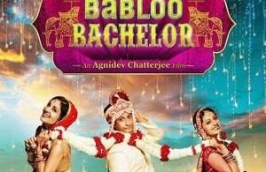 Kasam Babloo Bachelor
