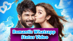 Romantic-WhatsApp-Status-Video