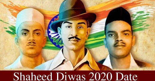 23rd march shaheed diwas